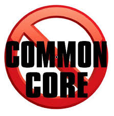 End Common Core