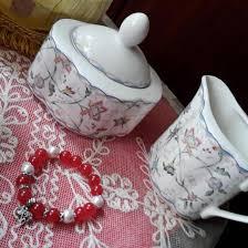 Набор сахарница и молочник <b>imari</b> Букингем <b>Япония</b> – купить в ...