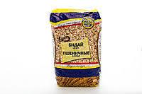 Пшеничные <b>хлопья</b> в Казахстане. Сравнить цены, купить ...