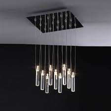 magnificent chandelier for lovely home interior design ideas with modern lighting chandeliers chandelier ideas home interior lighting chandelier