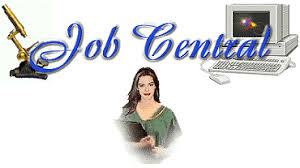 local websites jobs job information job resources employment  job centralyour source for jobs job search career resources employment