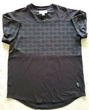 Основные <b>Crooks &</b> Castles <b>футболки</b> для мужчин   eBay