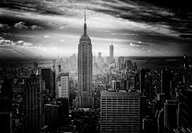 sugar hill capital partners bw and empire state building jpg