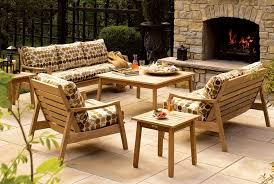 teak patio furniture sx outdoor teak patio furniture homeblu teak outdoor furniture photo gall
