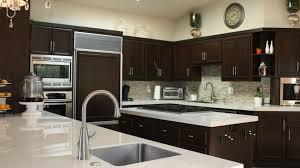sophisticated casual home design photos albuquerque interior design casual sophisticated affordable interiors