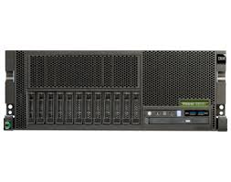 IBM Power servers