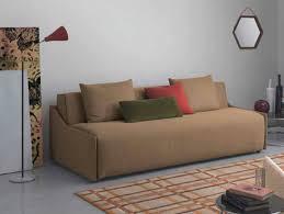 design bedroomengaging modular sofa system live