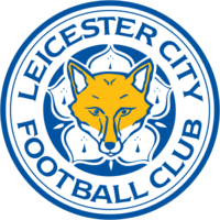 Leicester City | Football Whispers