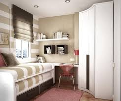 interior design ideas small bedroom as design ideas for small bedrooms with slanted ceilings for decorating the house with a minimalist bedroom furniture bedroom furniture ideas small bedrooms