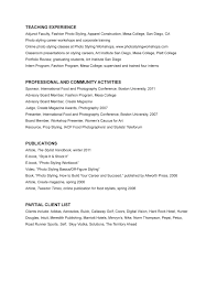 24 cover letter template for production assistant resume template wardrobe stylist resume fashion stylist resume examples smlf beginner hair stylist resume examples hair stylist resume