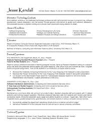 lives appealing good examples of resumes fascinating examples of resumes 2016 good student resume examples resumeseed regarding good examples of resumes 89