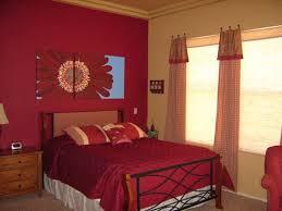 bedroom painting designs: master bedroom paint designs with worthy paint for master bedroom painting bedroom walls custom