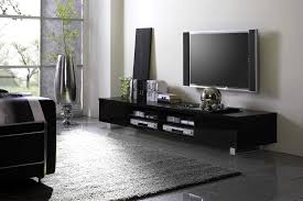 living room charming living room awesome storage furniture ideas for residential living image of new apartment storage furniture