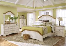 Cool Beds Bedroom Antique White Furniture Cool Beds For Teens Modern Bunk