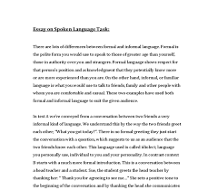 How to write a conclusion   YouTube                                             Here also are some great scholarship essay examples from International  Student that you can check out