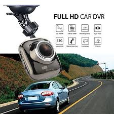 <b>Driving Recorder HD</b> Night Vision 24-Hour Surveillance Camera ...