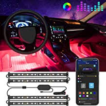 Footwell Light - Amazon.com