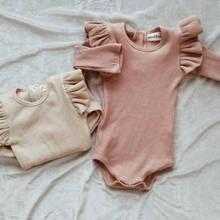 Выгодная цена на Baby Romper <b>for</b> — суперскидки на Baby ...