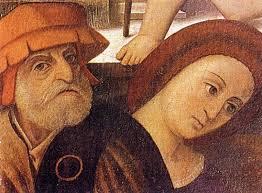 Risultati immagini per anniversari 1516