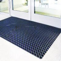 «<b>резиновые ячеистые коврики</b>» — Текстиль для дома — купить ...