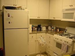 Used Kitchen Appliances Kitchen Appliances Used Kitchen Appliances