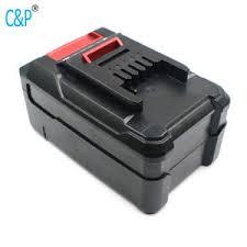 Купите <b>Battery</b> To <b>einhell</b> онлайн в приложении AliExpress ...