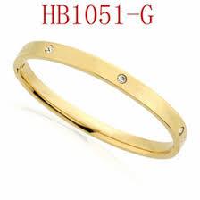Slides, <b>Sliders</b> Charm Bracelets | Bracelets - DHgate.com