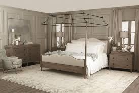 bernhardt bedroom set