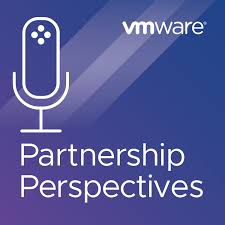 Partnership Perspectives