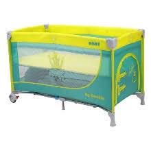 Манежи, кровать-<b>манеж RANT</b> — купить в интернет-магазине ...