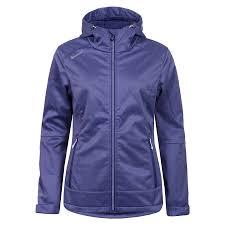 <b>Outdoor куртка женская</b> Softshell (защита от дождя и ветра) G42 ...