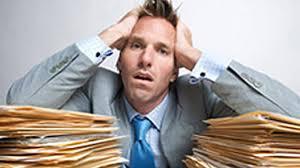 """Résultat de recherche d'images pour """"stressed"""""""