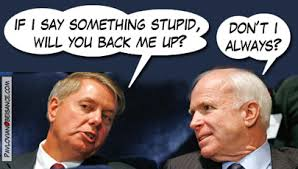 Image result for rinos traitors
