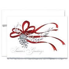 Fine <b>Stationery</b>: <b>Personalized Stationery</b>, Note <b>Cards</b>, <b>Wedding</b> ...