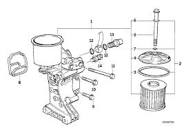 2001 bmw 325i engine diagram 2001 image wiring diagram similiar bmw z3 engine diagram keywords on 2001 bmw 325i engine diagram