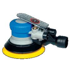 About KYMYO <b>Air Tools</b>, <b>Pneumatic Tools</b> Supplier