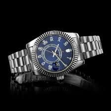 Оптовые Women's Sport <b>Watches</b>– Купить Дешевые от Women's ...