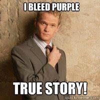 Barney meme memes | quickmeme via Relatably.com