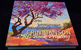 <b>Hardcover</b> Book <b>Printing</b> | Hardback Book <b>Printer</b> | PRC