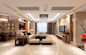 Interior Design For Living Room And Dining Room Nsw Open Spaces Indoor Living Dining Room Ideas Pi Chic Bedroom