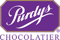 Image result for purdy's victoria bc