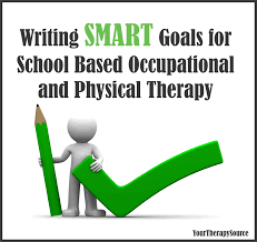 respiratory therapy section materials occupational therapy content in writing an essay