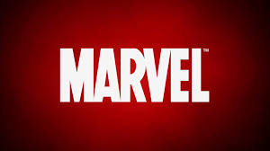 ABC Lines Up Next <b>Marvel</b> Adaptation, In Talks For <b>New</b> Female ...
