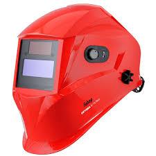 <b>Сварочная маска FUBAG OPTIMA</b> 9.13 RED 38073 в Иркутске ...