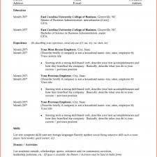 cover letter college resume samples college formats template good sample for studentresume example for college graduate recent graduate resume samples