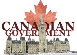 Image result for gov of canada
