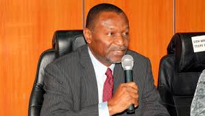 Image result for udoma udo udoma pictures