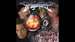 <b>Dungeon</b> Force - <b>Through</b> Deep dark Fantasies - YouTube