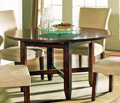 Solid Cherry Dining Room Table Dining Table Exciting Picture Of Small Dining Room Decoration