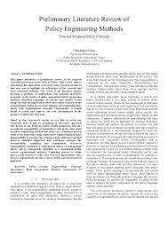 literature review buy   custom essay eu literature review buy
